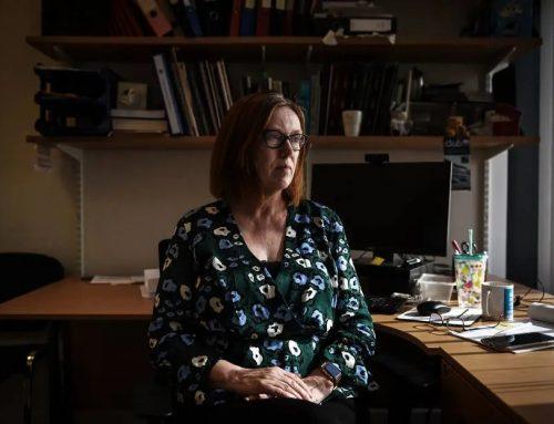 Na corrida por uma vacina contra o coronavírus, um grupo de cientistas de Oxford dá um salto