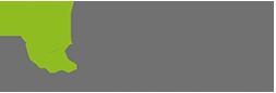 Account Contabilidade e Consultoria Logotipo